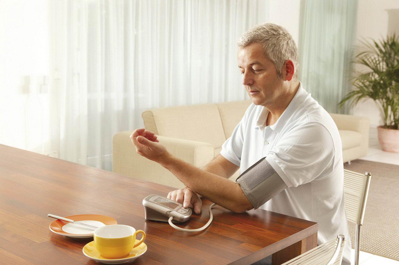 Как снизить давление быстро без лекарств?