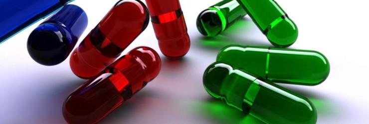 lekarstva-ot-davleniya-bez-snizheniya-potentsii