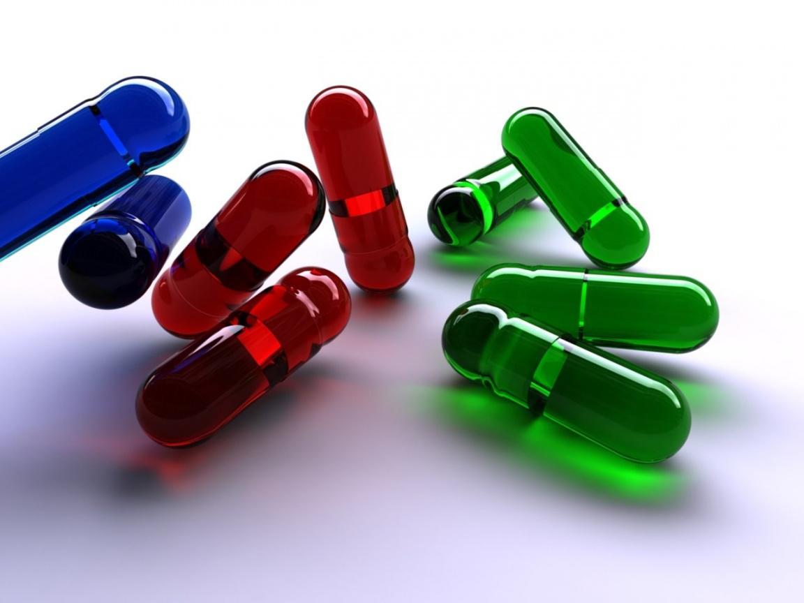 Таблетки от давления, лекарства от повышенного давления