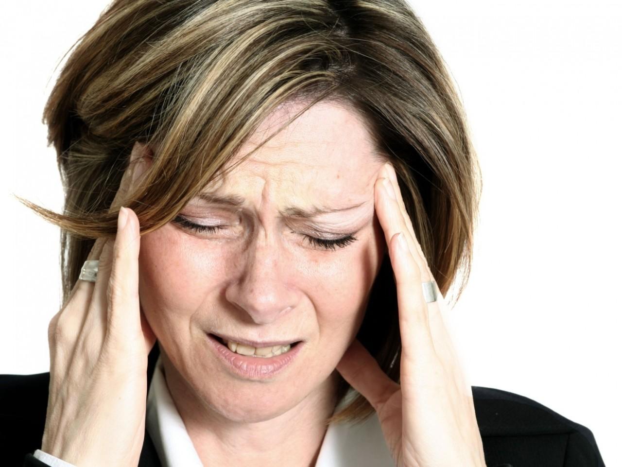 Внутричерепное давление у детей и взрослых: симптомы, лечение повышенного давления
