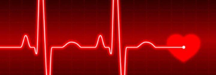 Аритмия: причины, симптомы, диагностика аритмии сердца
