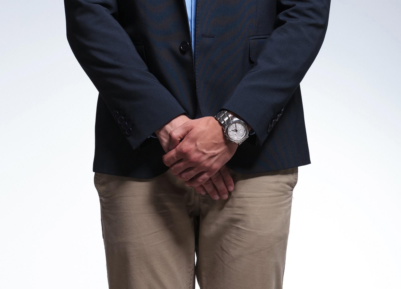 Кандидоз у мужчин: фото, симптомы, лечение