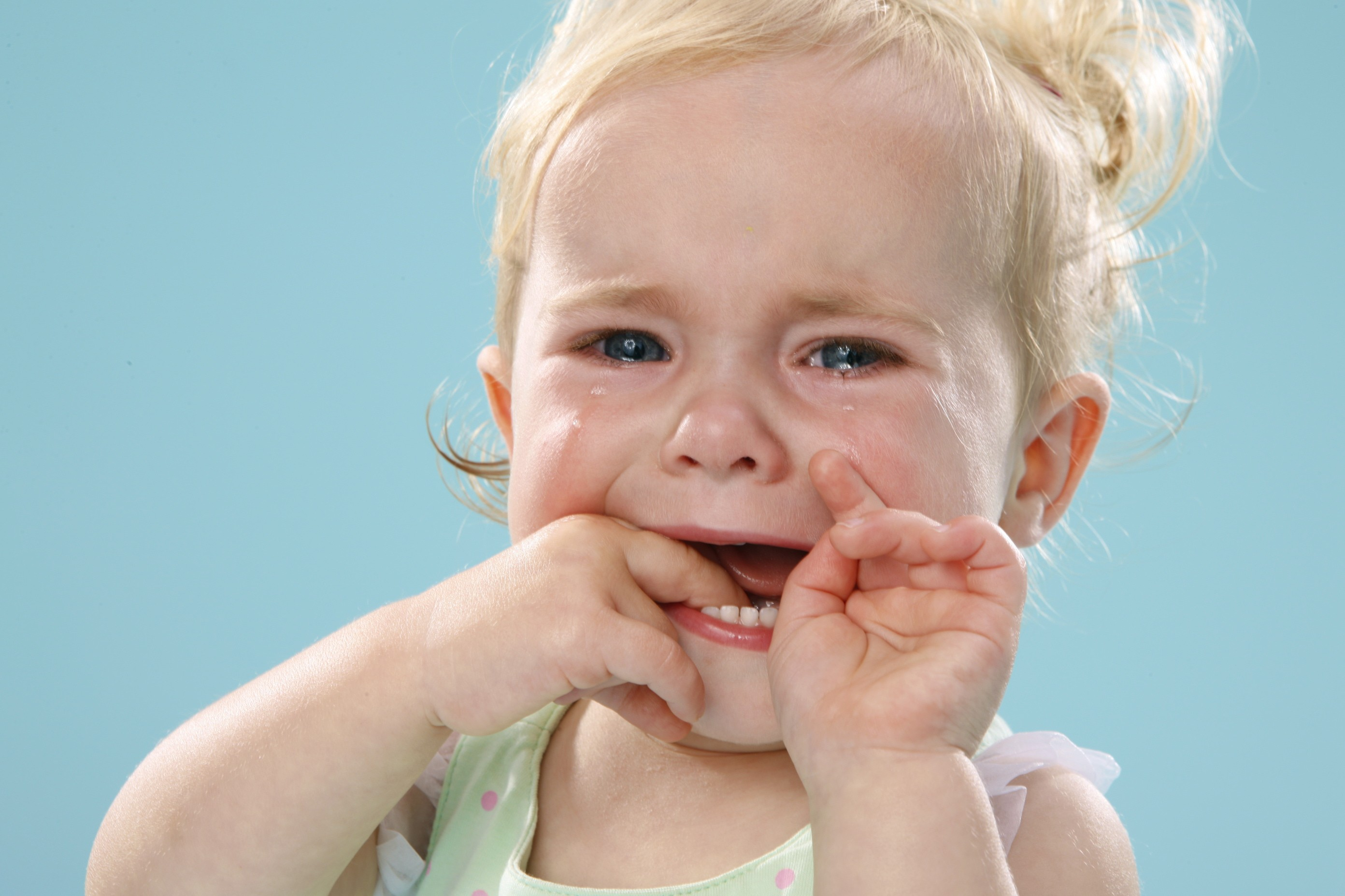 Герпес у детей: фото, симптомы, лечение герпеса у ребенка