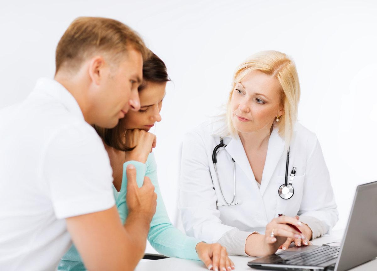 Лейкоплакия вульвы: причины, лечение, народные средства