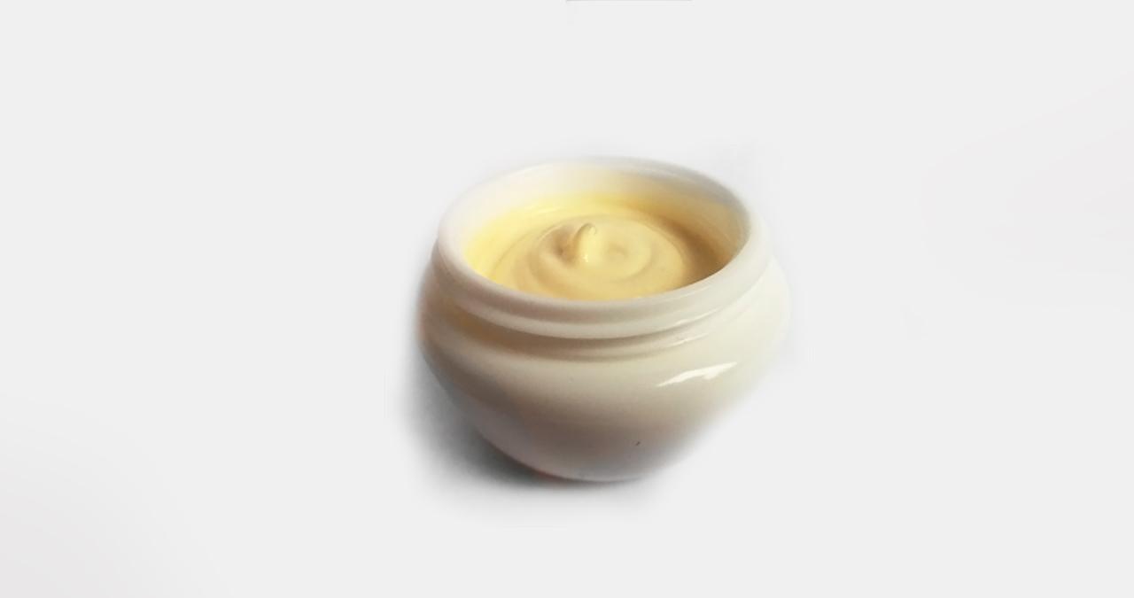 Мази и крема от молочницы: клотримазол, пимафуцин