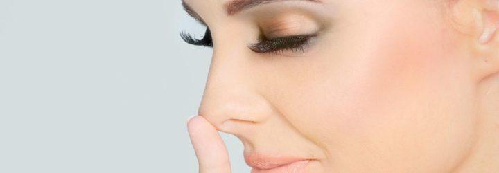 Как лечить золотистый стафилококк и фурункулез (обзор ...