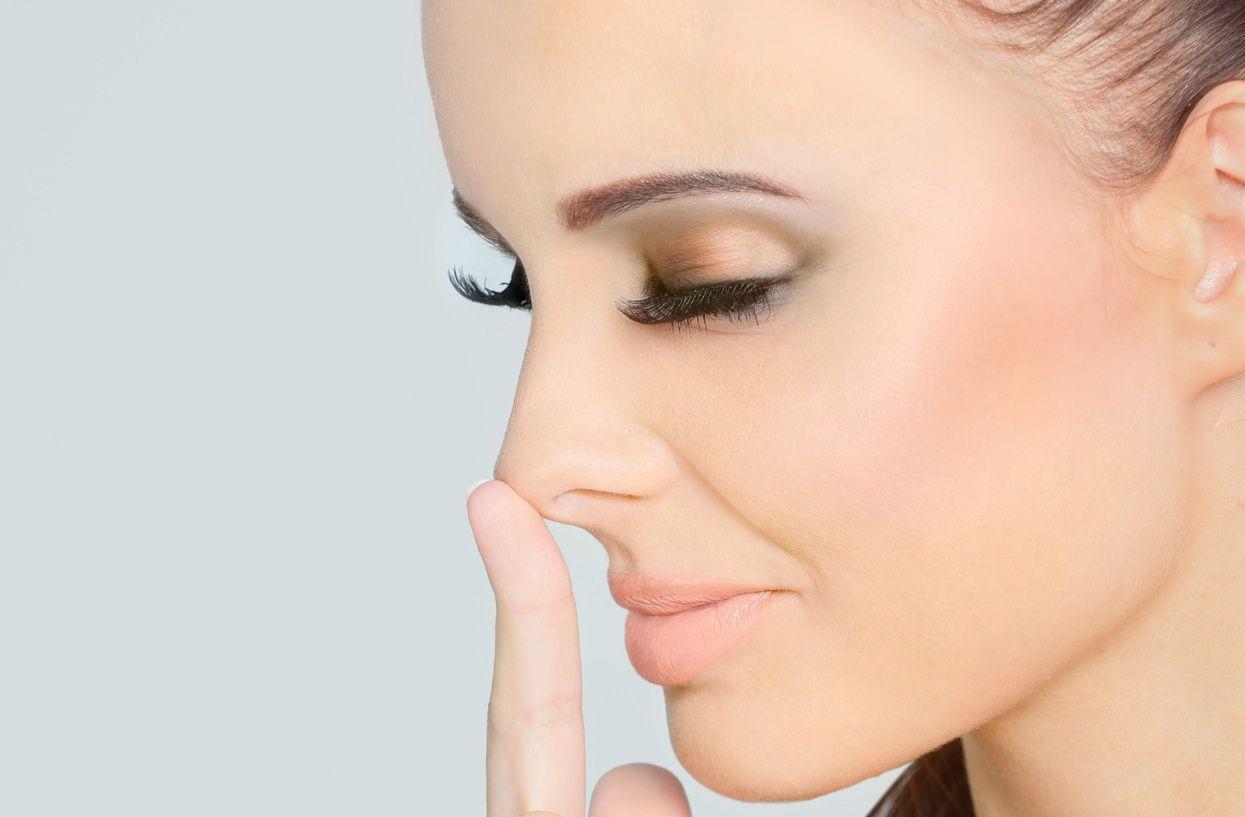 Стафилококк в носу: симптомы, лечение золотистого стафилококка в носу