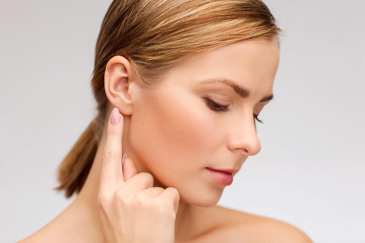 Лимфоузлы на шее: причины, лечение воспаления лимфоузлов на шее