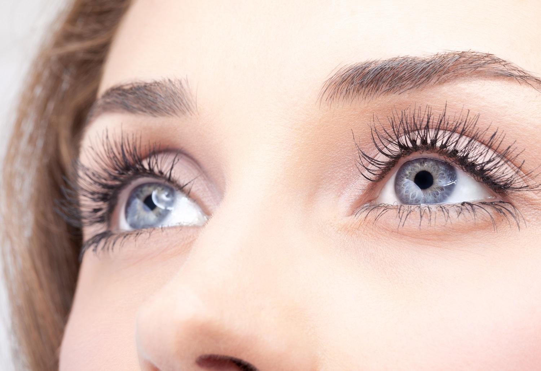 Жировик на глазу: причины, лечение, удаление жировика на веке