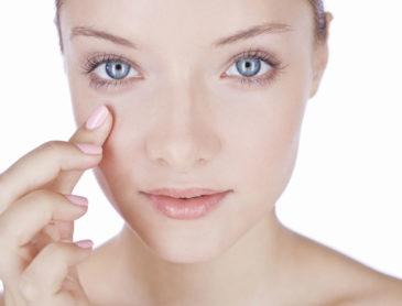 Жировики на лице: причины, лечение, удаление жировиков на лице