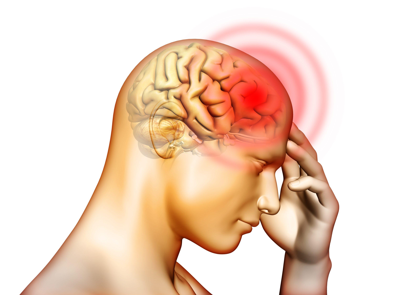 Гнойный менингит: симптомы, лечение, последствия