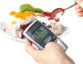 Диета и питание при сахарном диабете