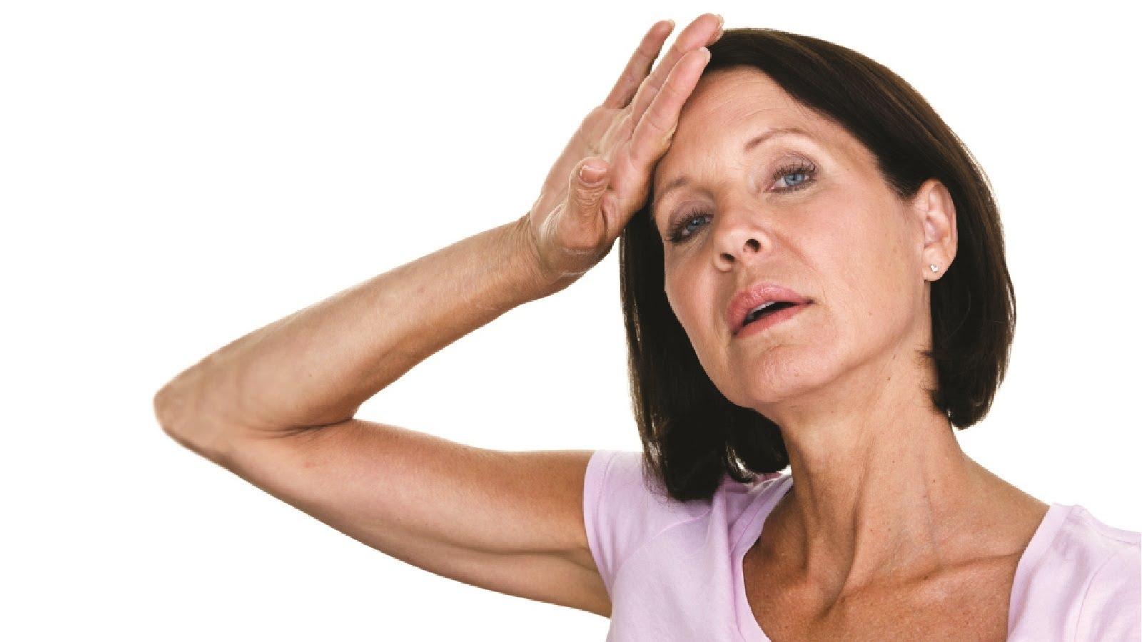 зуд в интимной зоне у женщин аллергия