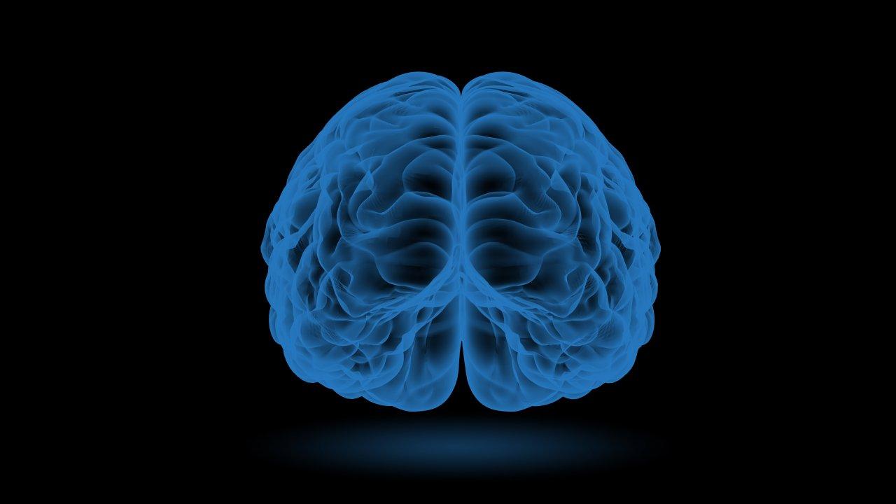 Отек головного мозга: причины, лечение, последствия