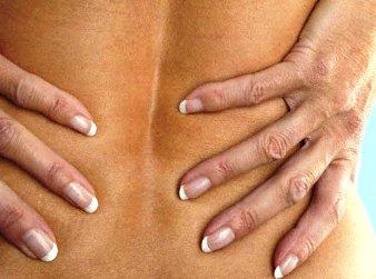 Лечение нервного расстройства у женщин