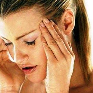 Аллергия на лице от сладкого как лечить