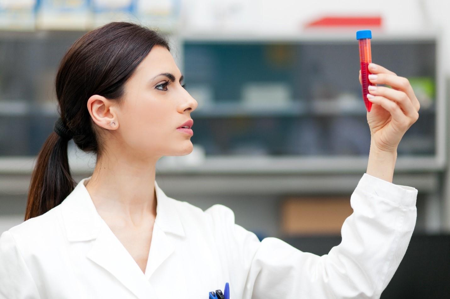 Лимфоузлы в паху у мужчин и женщин, лечение воспаления лимфоузлов в паху