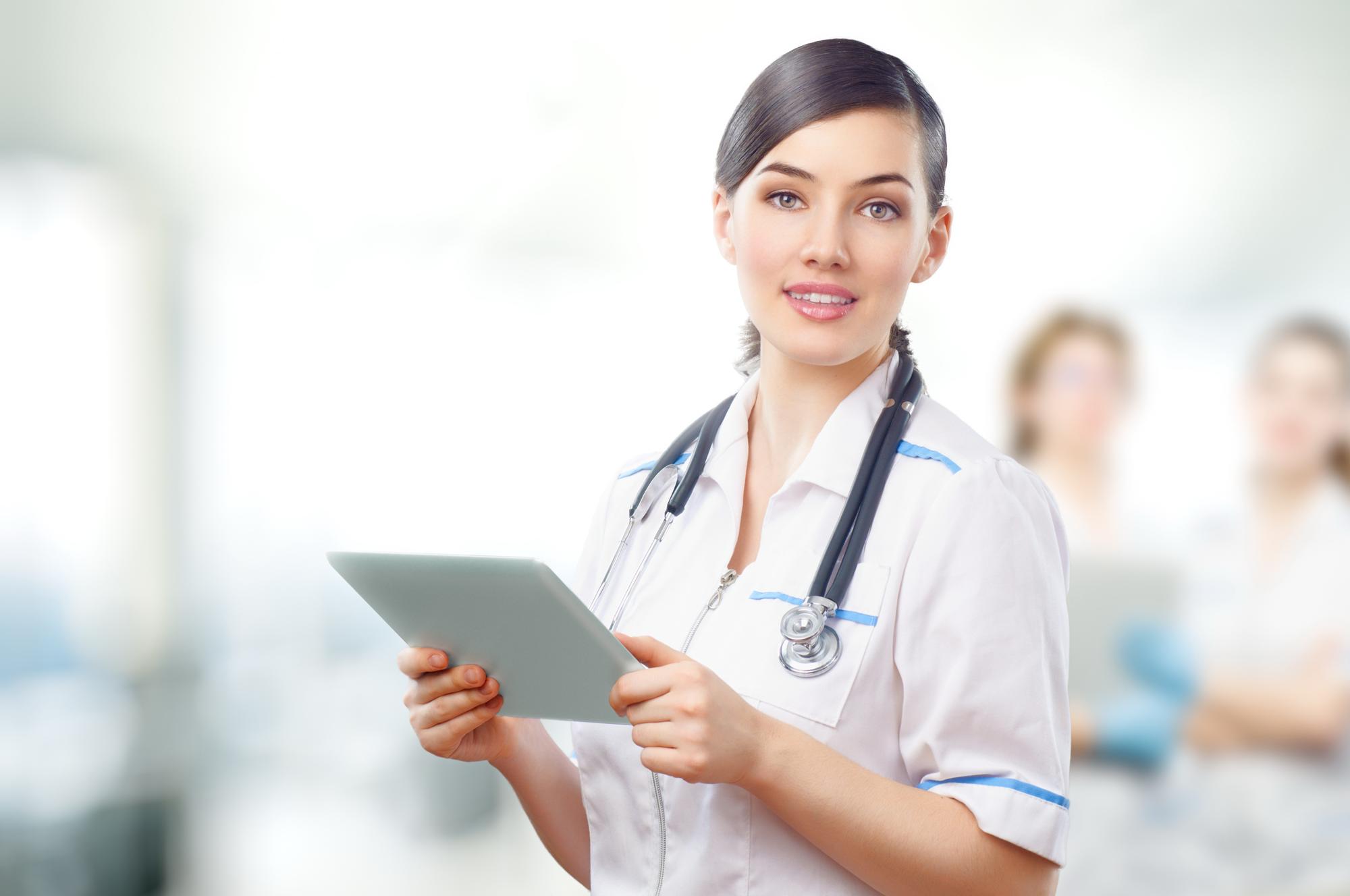 Энтероколит: симптомы, лечение, диета при энтероколите