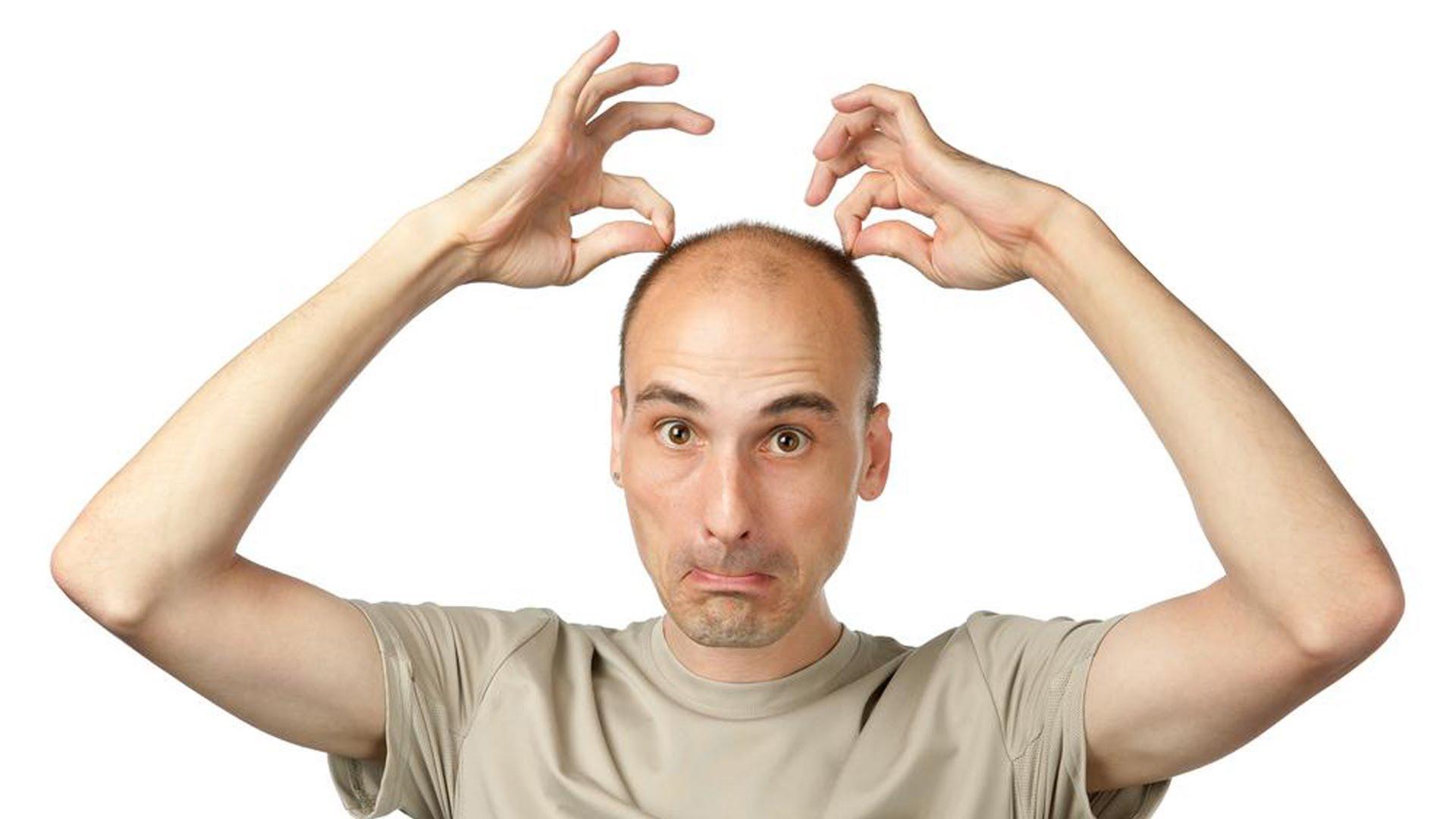 Димексид с репейным маслом для роста волос отзывы