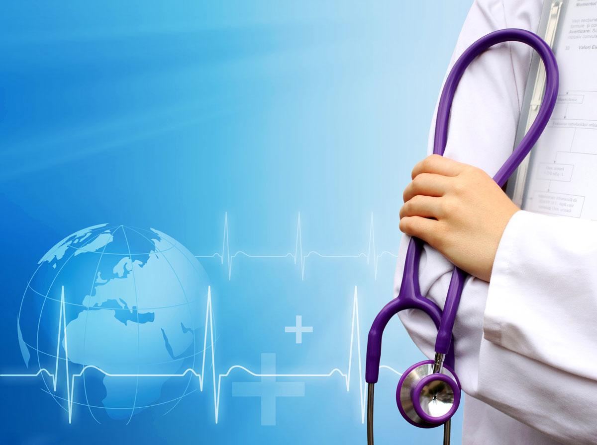 Олигурия: причины, симптомы, лечение