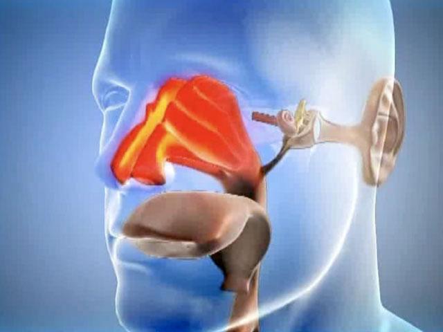 Лечение артрита клиники отзывы