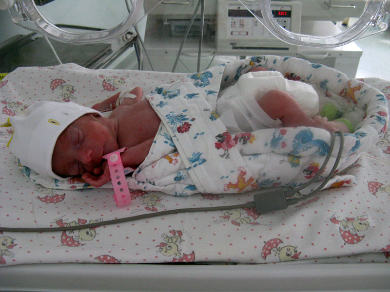 Смотреть у мальчика встал на медсестру 6 фотография