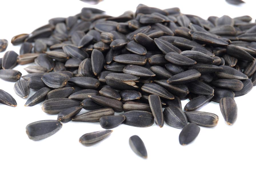 можно ли кушать семечки при похудении калории