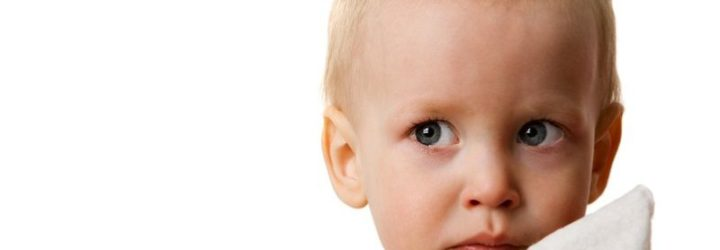 Гепатита а симптомы и лечение у детей