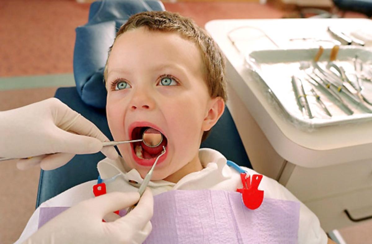 Хуй врач мальчик молоко 16 фотография