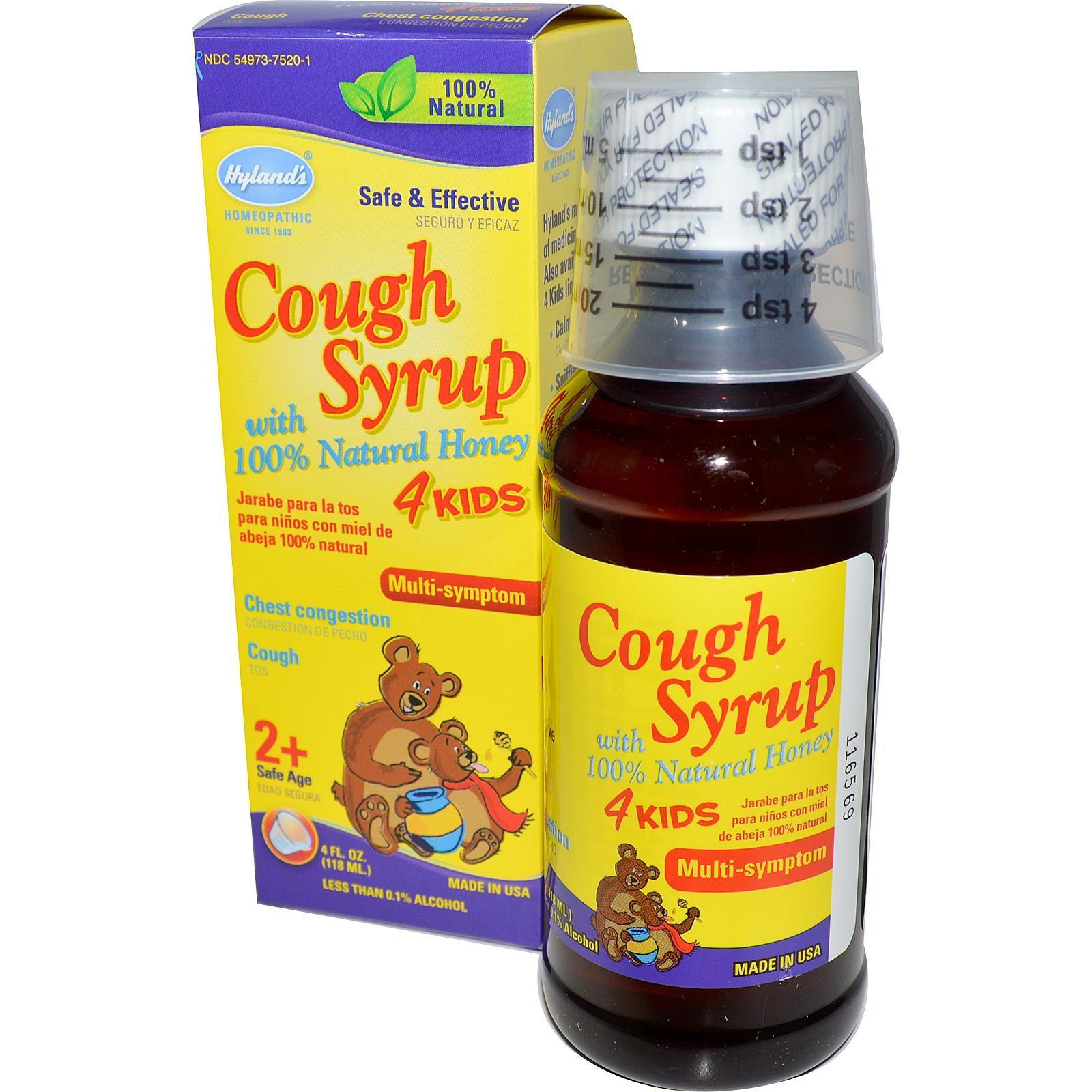 препараты от сухого кашля у взрослых отзывы