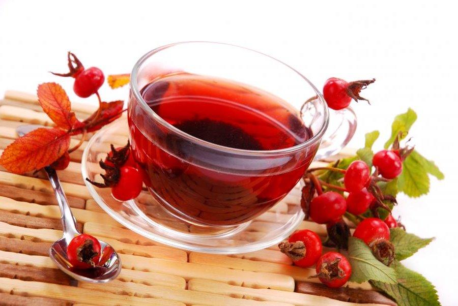 масло для диетического питания