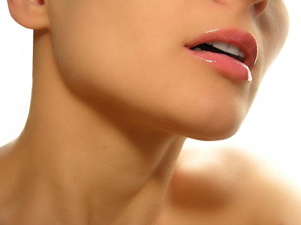 что значит увеличенная щитовидная железа