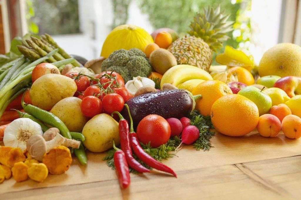 Плюсы и минусы вегетарианства: мнение медиков