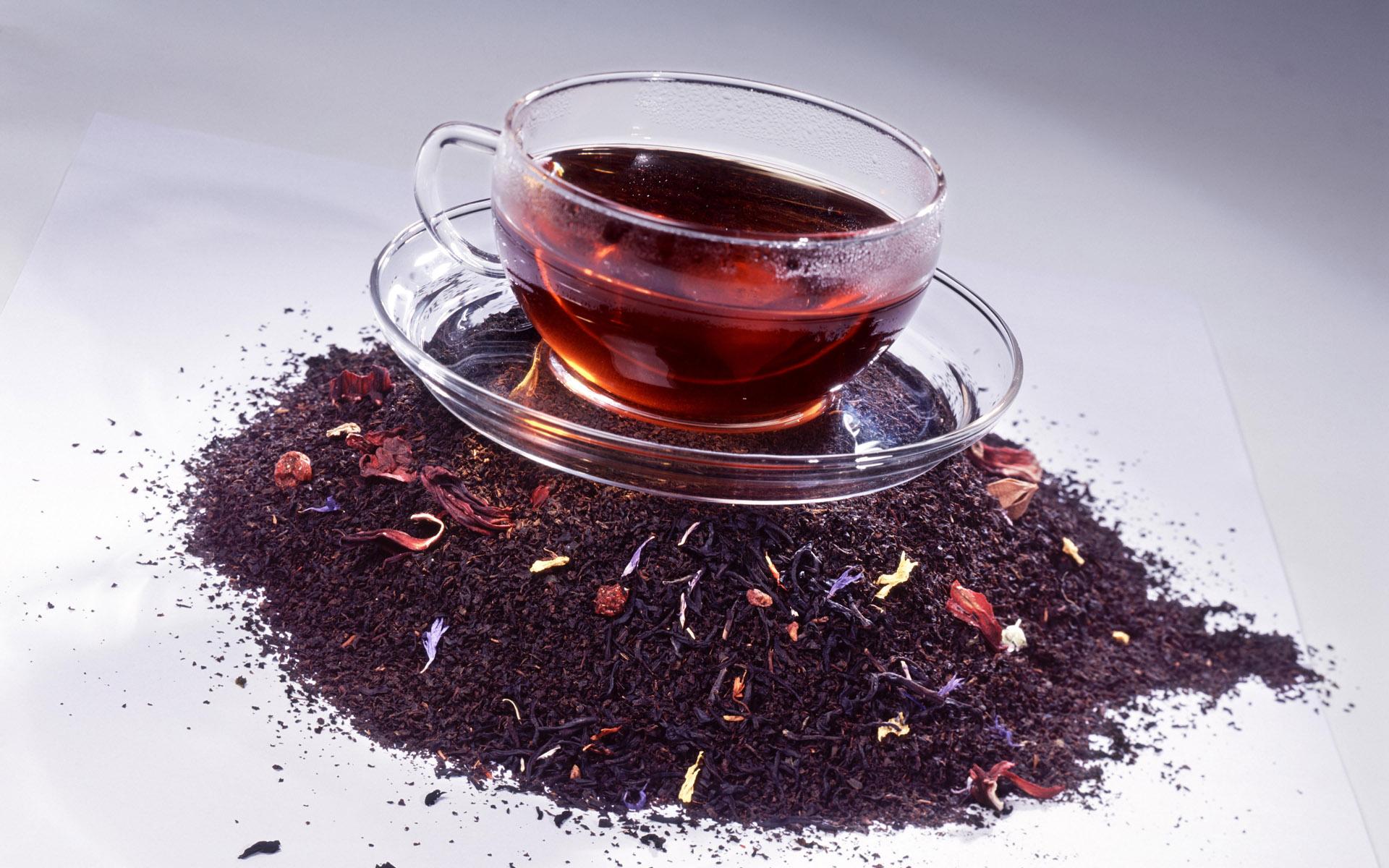 Полезен или нет чай каркаде при беременности?