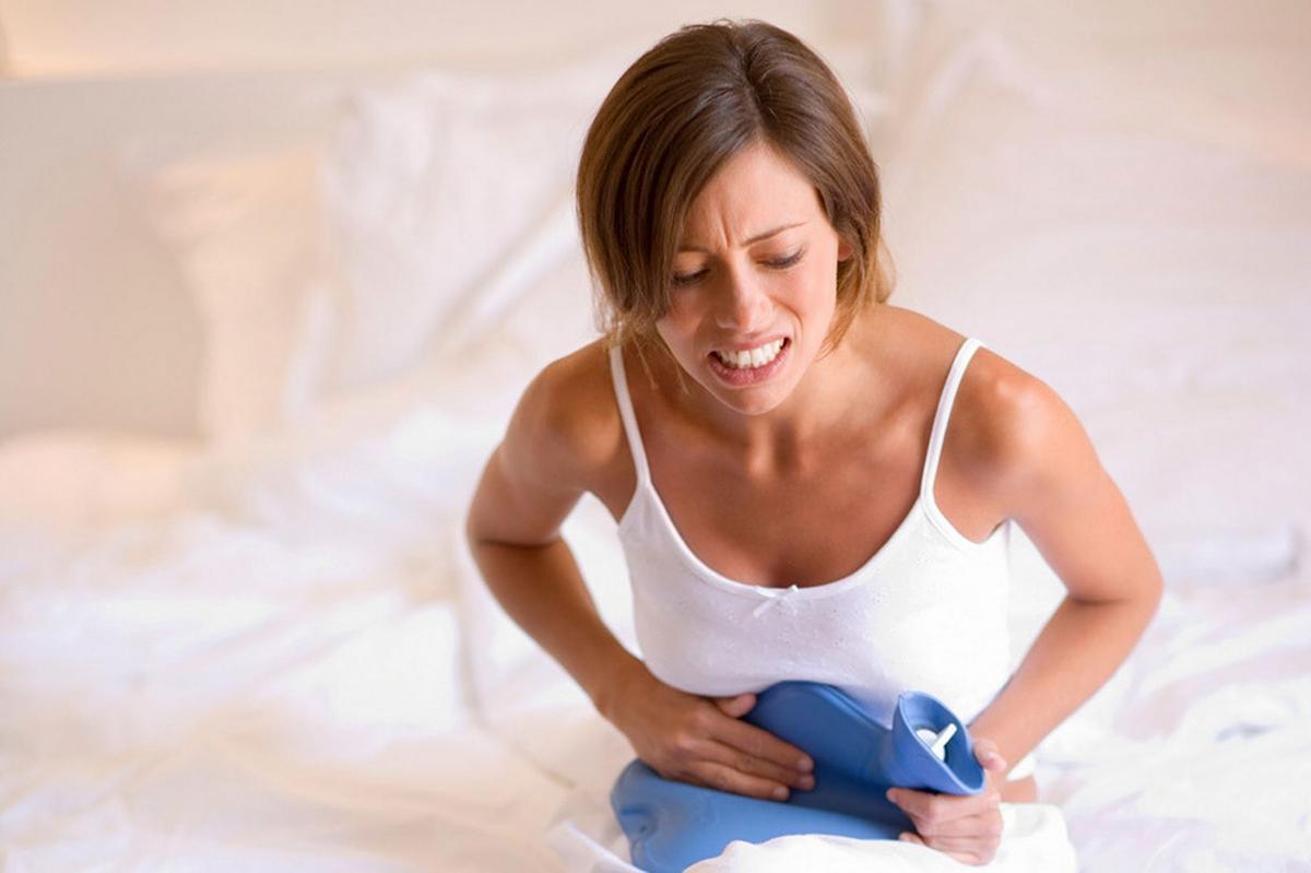 Цистит у мужчин лечение народными средствами в домашних условиях