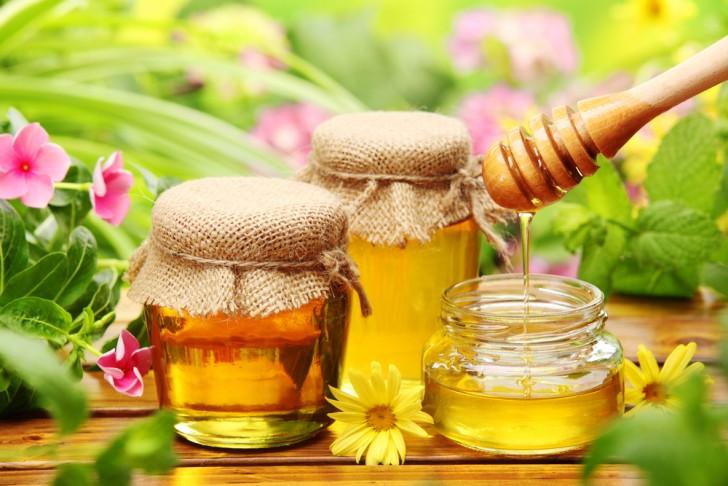 Мед при панкреатите – можно или нет, особенности заболевания и причины, какие рецепты