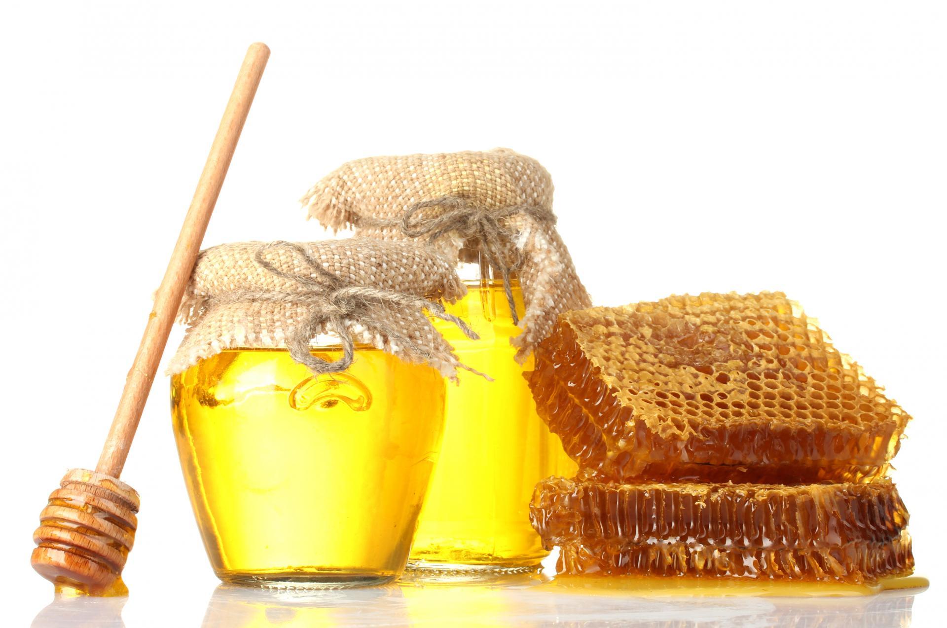 Мёд при панкреатите: явная опасность или польза?