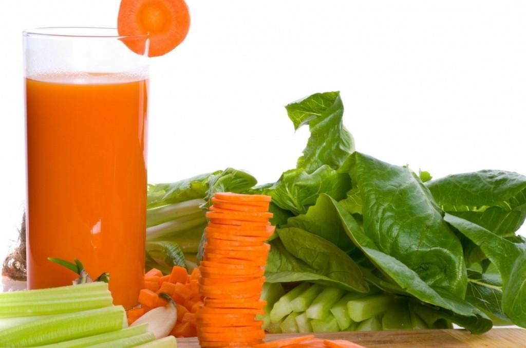 Как вылечить грыжу пищевода народными средствами