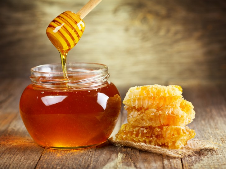 лечение язвы 12 перстной кишки маслом тмина