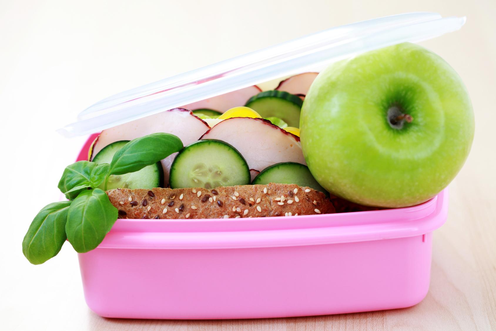 Гипоаллергенная диета что можно что нельзя