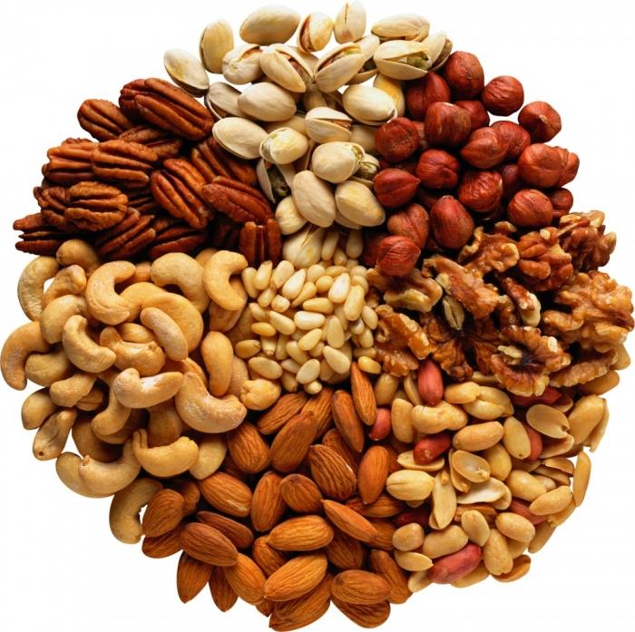 продукты способствующие похудению при беременности