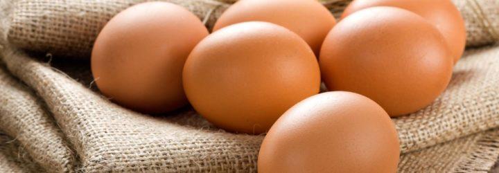 аллергия на яйца симптомы у взрослых