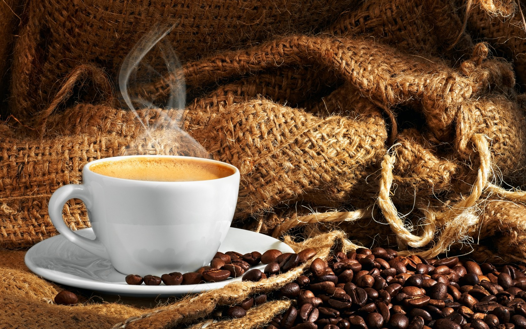Аллергия на кофе: специфика реакции организма