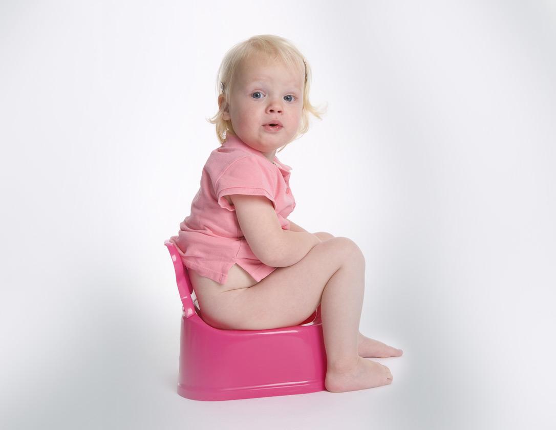 Энтероколит у детей: насколько опасно подобное заболевание?