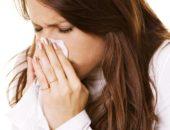 беременная капли в нос