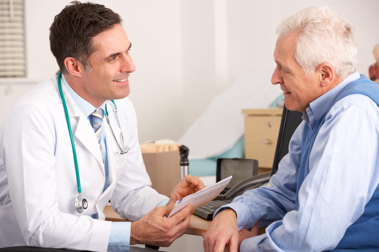 Почему стоит опасаться прободной язвы желудка?