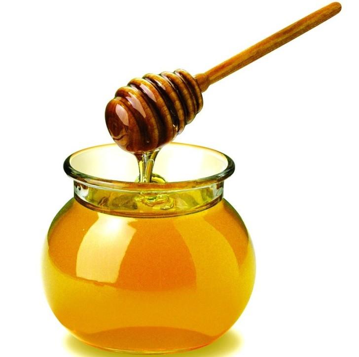 как правильно есть мёд чтобы похудеть