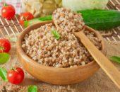 Какие каши можно есть при гастрите и как их правильно приготовить