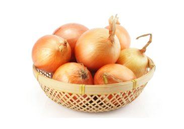 Полезные свойства лука, применение лука в народной медицине