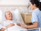 Чем опасен острый инфаркт миокарда: осложнения, которые могут настичь каждого